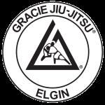 Gracie Jiu-Jitsu - Fusion Academy of Martial Arts