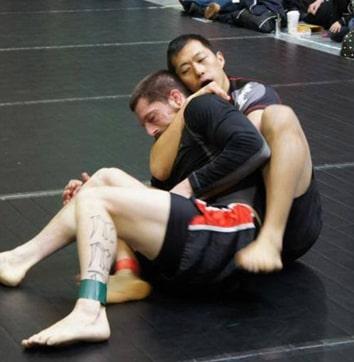 gracie brazilian jiu jitsu elgin il